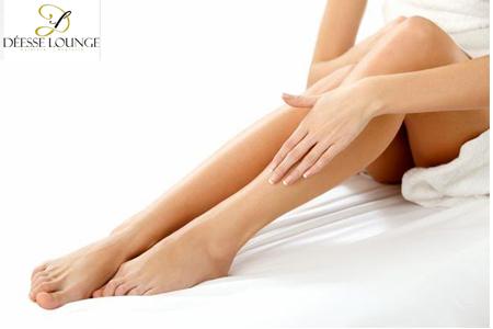 Une peau lisse douce et belle avec une pilation compl te pour peaux sensibles 69 dh au lieu - Peche a peau lisse ...