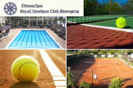 Profitez d 39 un cours de tennis avec un moniteur ou clatez for Un cours de tennis