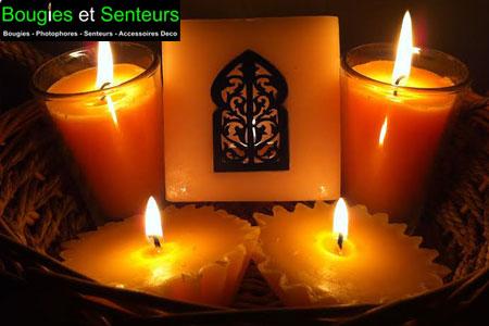 pour la fin d ann e offrez vous ce pack bougies typiquement marocaines pr sent dans un. Black Bedroom Furniture Sets. Home Design Ideas