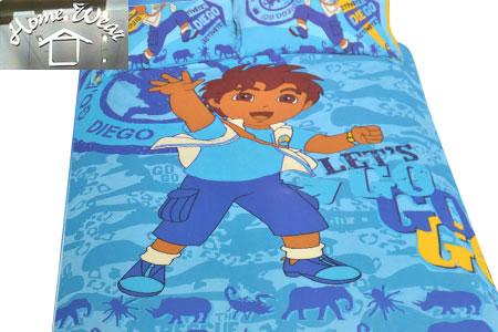 Habillez la chambre de votre enfant de leurs h ros pr f r s en optant pour cette parure de lit - Lit pour bebe casablanca ...