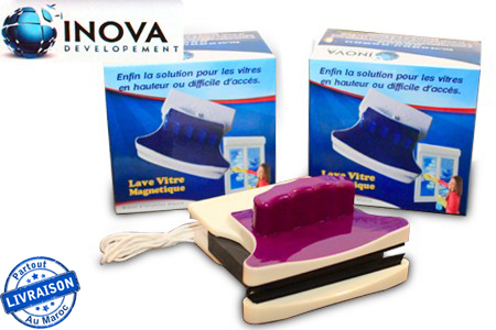 nettoyez votre vitre des deux c t s en essuyant seulement. Black Bedroom Furniture Sets. Home Design Ideas