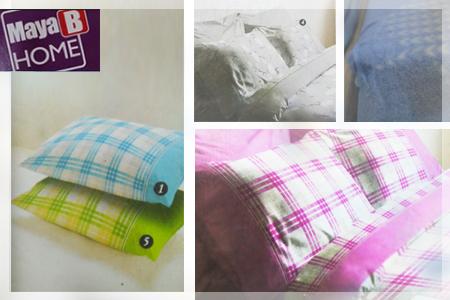 habillez votre lit de douceur et confort avec cette parure de lit 2 places en polaire. Black Bedroom Furniture Sets. Home Design Ideas