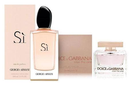 Inédit Grands Parfums Avec De Déstockage Eau Parfum Luxe Une Yb7yvf6g