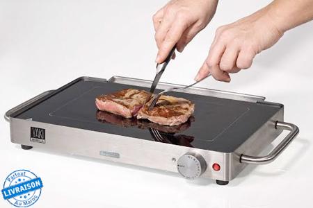 Une cuisine saine et d licieuse sans mati re grasse avec - Cuisine sans matiere grasse ...
