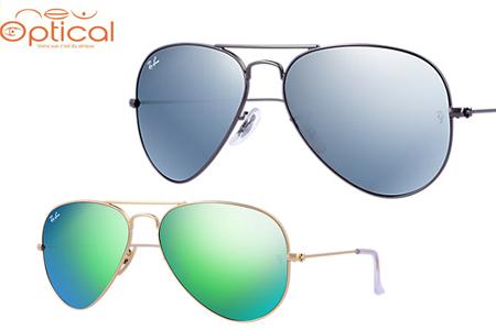 une marque chic et tendance pour vos yeux avec une paire de lunettes solaires ray ban au choix. Black Bedroom Furniture Sets. Home Design Ideas