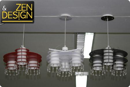 transformez votre int rieur et sublimez votre plafond avec. Black Bedroom Furniture Sets. Home Design Ideas