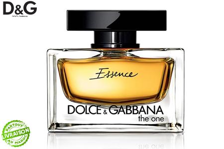 The Avec Votre L'essenceL'eau Parfum Entourage Envoûtez De One R354LAj