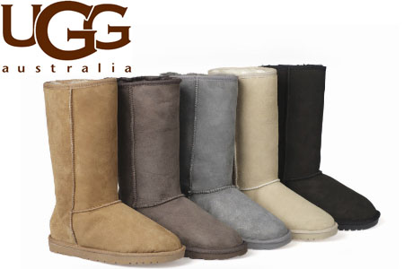 ugg pour homme maroc