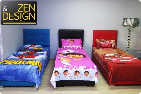 place aux r ves et aux nuits douces avec une t te de lit sommier 1490 dh au lieu de 3000 dh. Black Bedroom Furniture Sets. Home Design Ideas