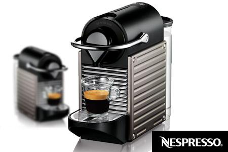 retrouvez toutes les bonnes saveurs du caf chez vous tout moment en profitant de la derni re. Black Bedroom Furniture Sets. Home Design Ideas