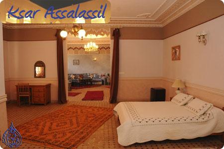 offrez vous un voyage hors du temps dans le desert de merzouga avec ce s jour de 3j 2n en demi. Black Bedroom Furniture Sets. Home Design Ideas