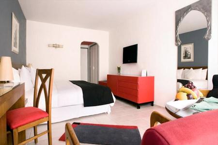 sp ciale vacances scolaires 1 nuit pour 2 personnes 1 enfant 5ans avec demi pension 1280. Black Bedroom Furniture Sets. Home Design Ideas