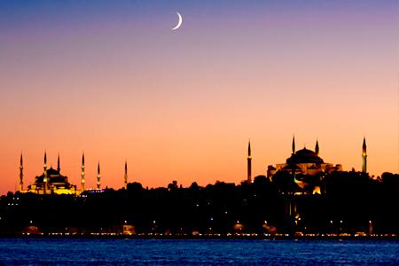 Visitez cette ville spectaculaire avec un s jour for Sejour complet istanbul