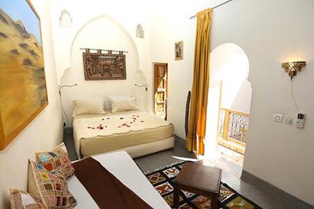Laissez vous emporter par la magie de marrakech avec 1 for Chambre complete adulte payer en plusieurs fois