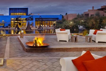Passer un s jour inoubliable en famille pour 1 nuit pour 8 for Hotel avec piscine privative