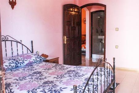 Profitez de vos vacances avec 1 nuit pour couple 4 for Annulation offre d achat maison