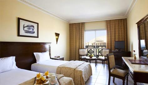 un s jour tr s plaisant au mogador op ra h tel spa marrakech avec une nuit pour 2 adultes en. Black Bedroom Furniture Sets. Home Design Ideas