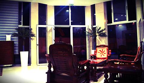 un s jour hors du commun el jadida avec une nuit pour 2 personnes 1 enfant 12 ans avec. Black Bedroom Furniture Sets. Home Design Ideas