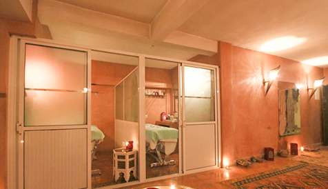 Une belle vasion sous le soleil de marrakech avec 1 nuit for Annulation offre d achat maison