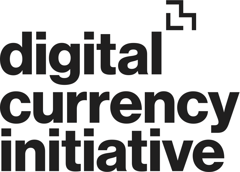 MIT Digital Currency Initiative