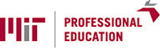 MIT Professional Education