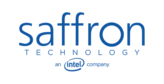 Saffron Technology: An Intel Company