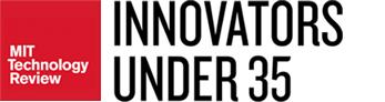 TR35 Innovators Under 35 Asia