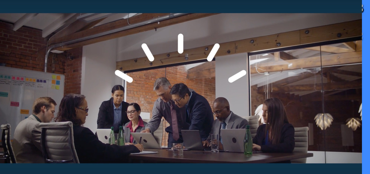 Multicloud innovation with IBM Services