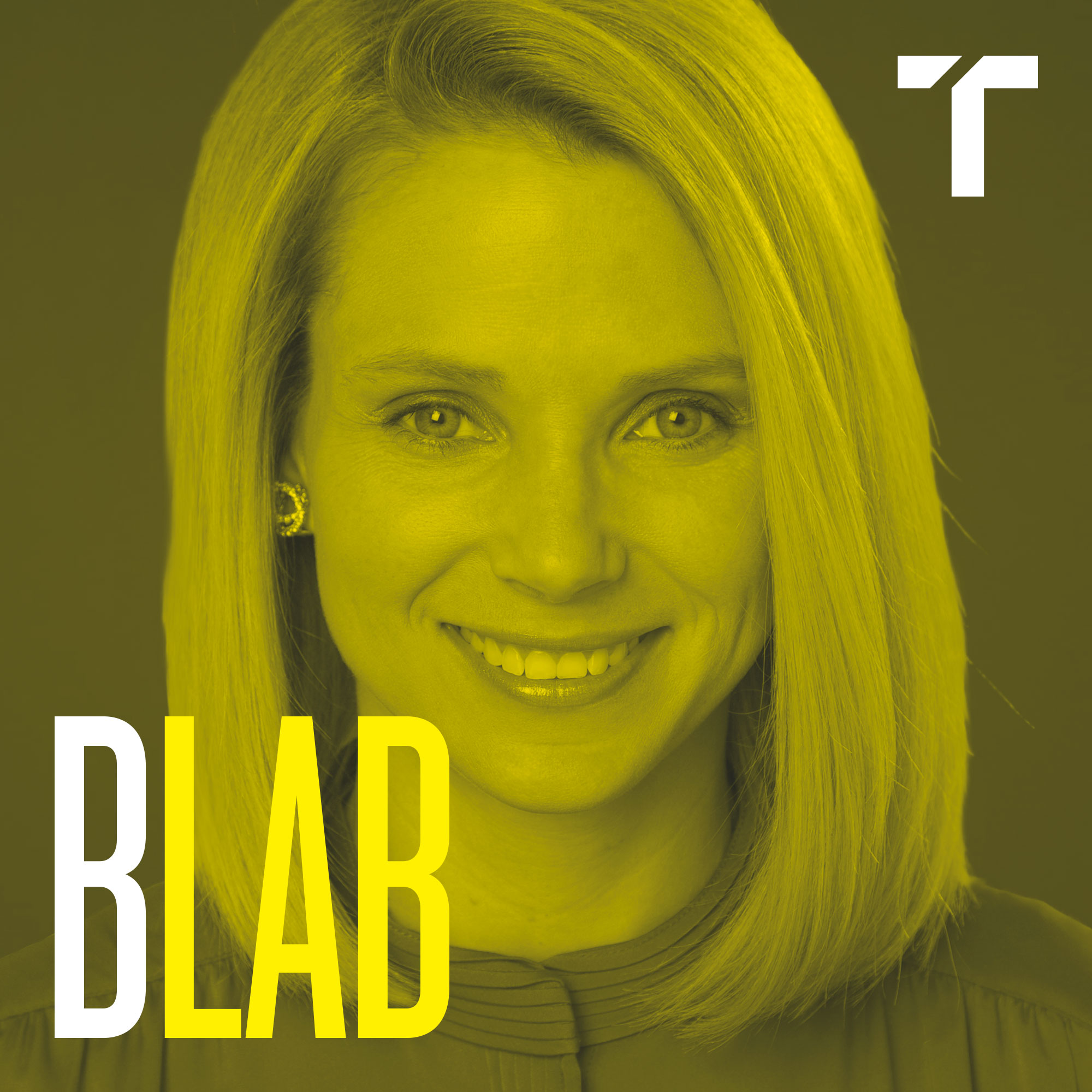 Marissa Mayer on the rise of women technology leaders