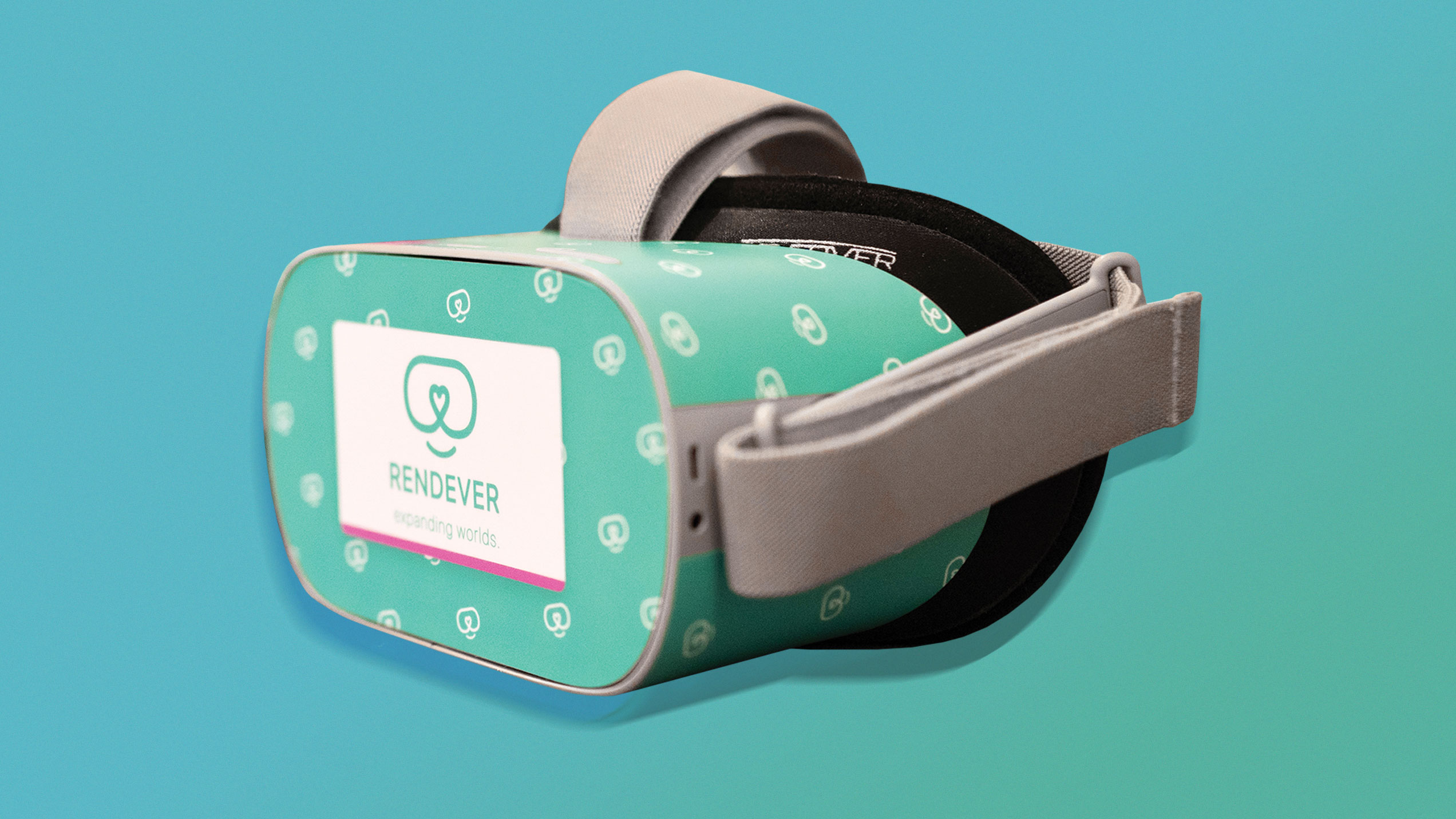 <strong> Aislamiento </strong> <br> El aislamiento social es real para muchas personas mayores. La compañía de realidad virtual Rendever fabrica auriculares que permiten a los usuarios volver a visitar viejos lugares o unirse a actividades con sus compañeros.
