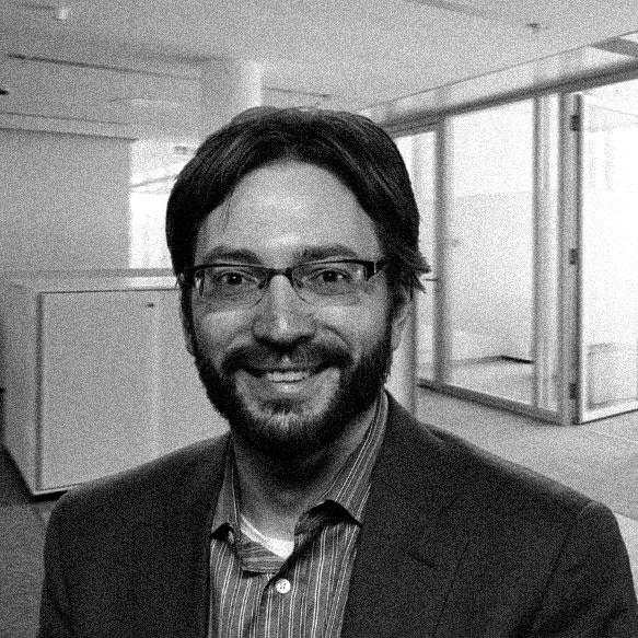 John Lambert fundó y gestiona MSTIC.