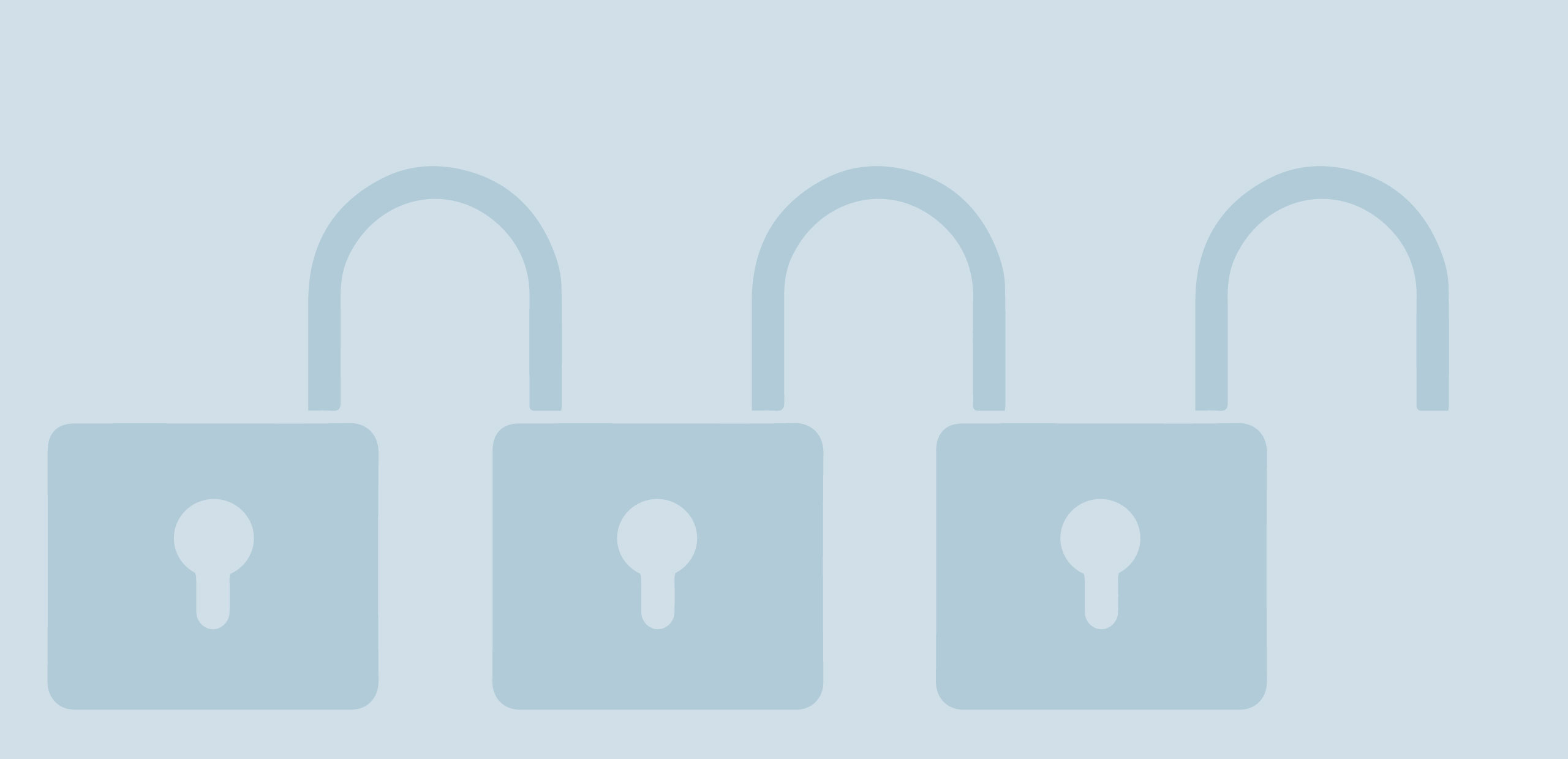 How secure is blockchain really? - MIT Technology Review
