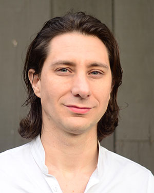 Guillaume Chaslot, un programador que solía trabajar para YouTube y Google, creó AlgoTransparency.org.