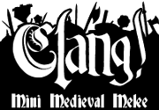 Ad for Clang!