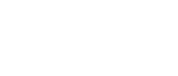 Elevation of Privilege Logo