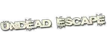 Undead Escape Logo