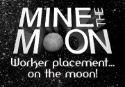 Ad for Mine the Moon