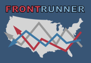 Ad for FrontRunner
