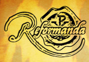 Ad for Reformanda