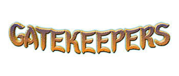 Gatekeepers Logo