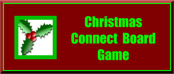 Christmas Connect Logo