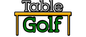 Table Golf Logo
