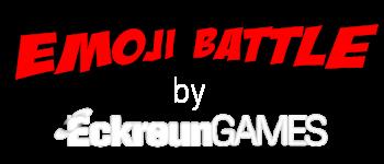 Emoji Battle with KO Expansion