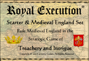 Ad for Royal Execution ® Deluxe Set
