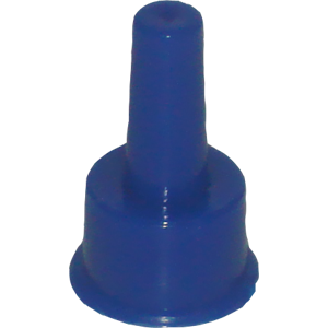 Photo of Peg Pawn, Blue