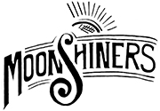 Ad for Moonshiners