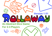 Ad for Rollaway