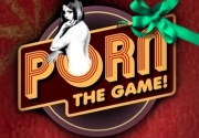 "Ad for Porn: The Game! / Holiday ""Package"""
