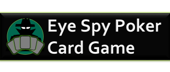 Eyespy poker