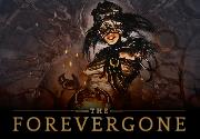 Ad for The Forevergone